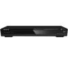 Sony DVP-SR170 dvd lejátszó