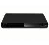 Sony DVP-SR370 dvd lejátszó