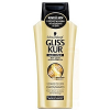 Schwarzkopf Gliss Kur Ultimate Oil Elixir Regeneráló sampon 250 ml női