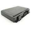 Qoltec Long Life Notebook Battery - ASUS F82, F83S 11.1V   4400 mAh