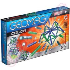 Geomag Color 86 db geomag