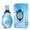 Naf Naf Fairy Juice Blue EDT 100 ml