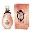 Naf Naf Fairy Juice EDT 100 ml
