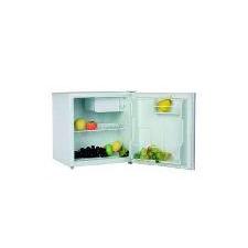 Luxpol BC-47 Cube hűtőgép, hűtőszekrény