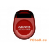 A-Data 8GB Flash Drive UD310 Red