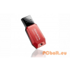 A-Data 32GB Flash Drive AUV100 Red