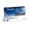 TP-Link switch 10/100/1000 Base 16 Port (Rackmount)