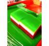Agar agar (Japán zselatin) 100 g borászati kezelőanyag