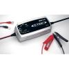 CTEK MXS 7.0 akkumulátor töltõ
