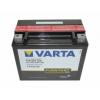 Varta Funstart AGM 12V YTX20-BS
