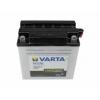 Varta Funstart akkumulátor 12V-9Ah- YB9-B