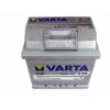 Varta Silver Dynamic akkumulátor 12v 54ah jobb+