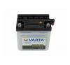 Varta Funstart akkumulátor 12v-3Ah- YB3L-B autó akkumulátor