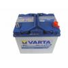 Varta Blue Dynamic akkumulátor 12v 60ah jobb+