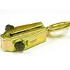 Licota Tools ATG-6200 karosszéria huzató