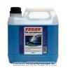 Tegee téli szélvédőmosó -22 4l-es