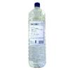 Desztilált víz 2l-es