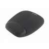 Kensington EGÉRPAD KENSINGTON Foam Mouse Pad Black
