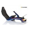 Playseat Playseat Red Bull Racing F1