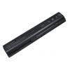 Titan energy HP Pavilion DV9000 4400mAh utángyártott notebook akkumulátor