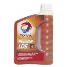 Total FLUIDE LDS 1L váltó olaj