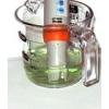 HM SP-P2 pH elektróda PH200 pH mérőhöz