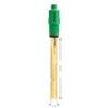 HI2114P pH szonda BL minikontrollerhez