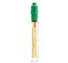 HI2114P pH szonda BL minikontrollerhez mérőműszer