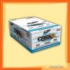 TREC NUTRITION Crea9 Xtreme - 120 kapszula