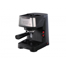 ARIETE 1339 kávéfőző