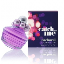 Cacharel Catch me EDP 80 ml parfüm és kölni