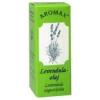 AROMAX LEVENDULA ILLÓOLAJ 10 ml
