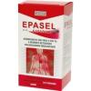 EPASEL KAPSZULA 60db
