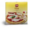GLT.SCHAR PIZZA LAP 300 g