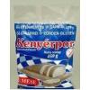 GLT.KENYÉRPOR/ EMESE