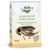 Naturganik KAROBPOR /NATURGANIK/ 200g