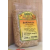 BARNARIZS /NATURA/ 250 g