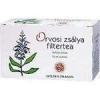 DRAGON ORVOSI ZSÁLYA TEA 25 g