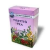 Mecsek Tea MECSEK TISZTÍTÓ TEA 100 g