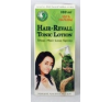 HAIR-REVALL TONIK 100ml hajregeneráló