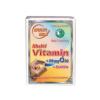 Dr. Chen Dr.Chen Multi-Max vitamin tabletta Q10-zel 40db