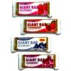 GABONASZELET MANGÓS /MA BAKER/ 90 g