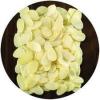 MANDULA SZELETELT NATUR-FOOD 75g