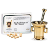 Pharma Nord Bio-Szelénium 100 + Cink + vitaminok tabletta, 30 db