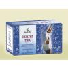 Mecsek Tea Mecsek Fogyi tea ananásszal és Maté teával, 20 filter