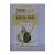 Herbatrend hársfavirág gyógynövénytea, 40 g
