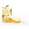 Dr. Organic bio méhpempő nappali krém, 50 ml