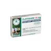 Siema Vital Flavogard antioxidáns készítmény, 50 mg 30 db tabletta