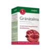 Interherb gránátalma extraktum kapszula, 250 mg 30 db