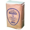 Csuta Teljes kiőrlésű rozsliszt 1 kg, Csuta